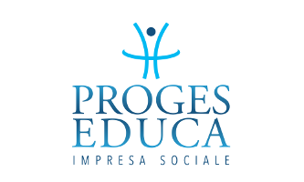 Proges Educa Logo